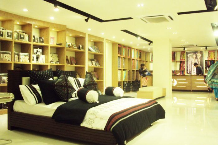 Firdous Concept Store